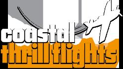 Coastal Thrill Flights